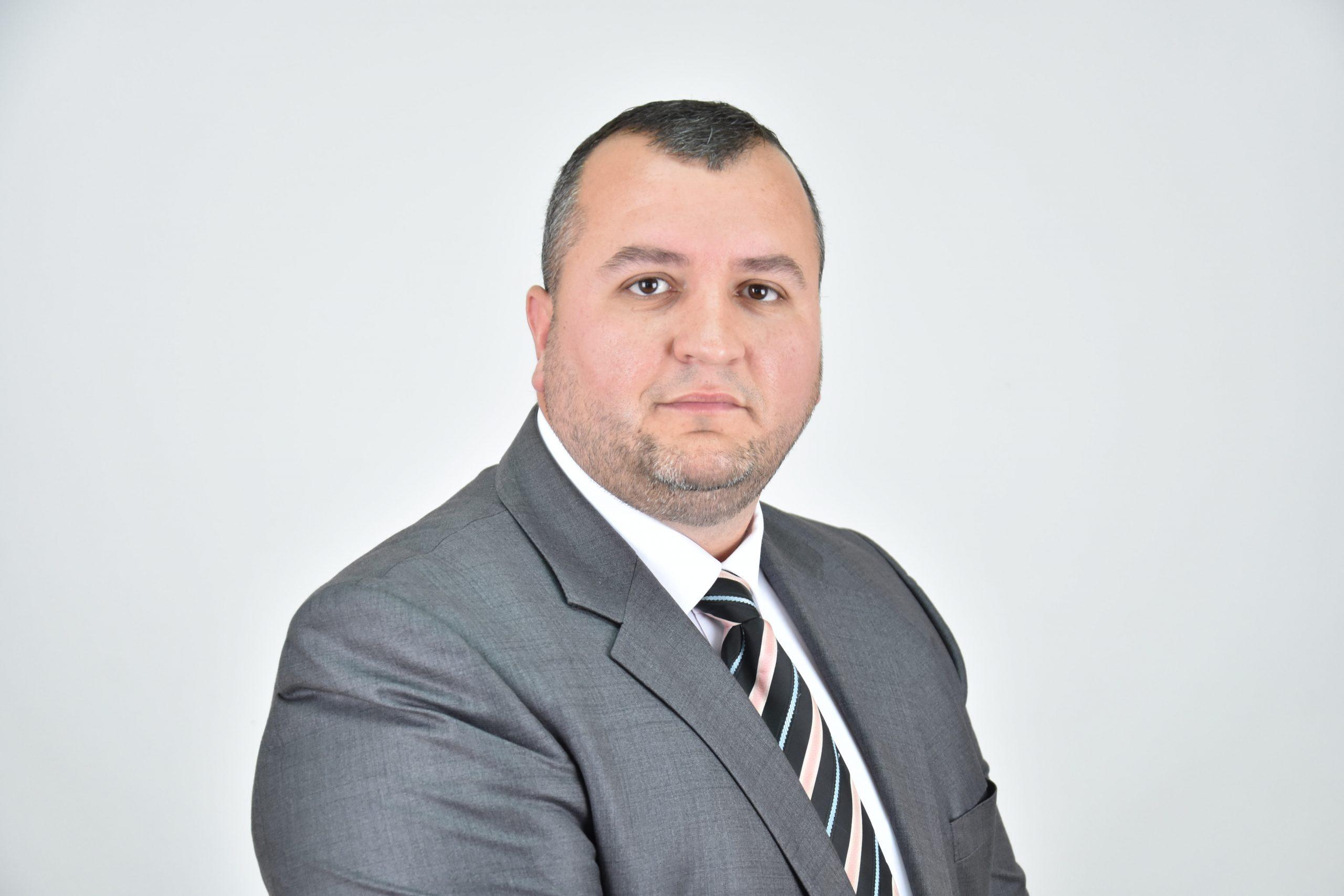 Adnan Pepić